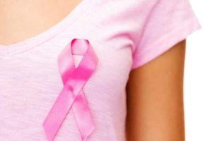 كشف مجاني عن سرطان الثدي للنساء في دمشق