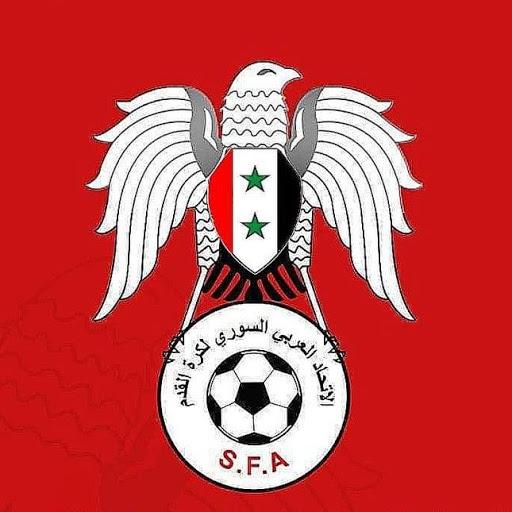 الإتحاد العربي السوري لكرة القدم