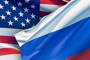 هددت بالمزيد .. روسيا ترد على العقوبات الأمريكية وتطرد ١٠ دبلوماسيين أمريكيين